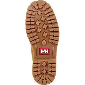 Helly Hansen Cordova - Calzado Mujer - marrón